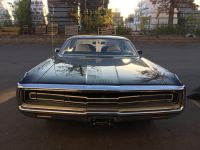 1971 1971 Chrysler 300